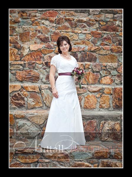 Nuttall Wedding 060.jpg
