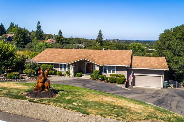 9610 Oak Leaf Way Granite Bay, CA