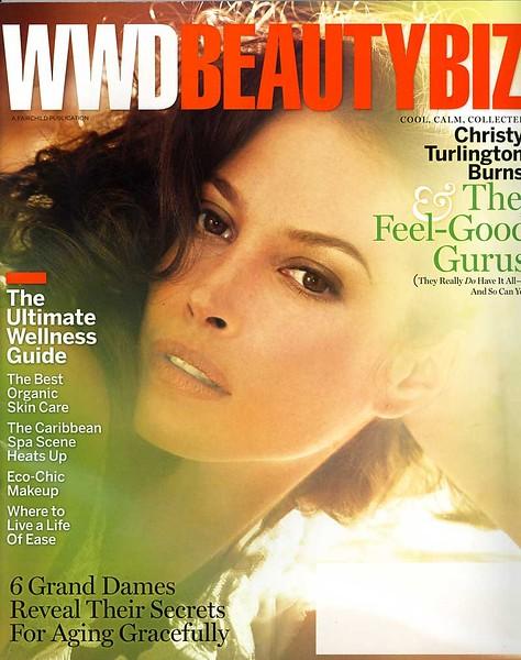 stylist-jennifer-hitzges-magazine-fashion-editorial-creative-space-artists-management-WWDBeautyBizp1-gthumb-gwdata1200-ghdata1200-gfitdatamax.jpg
