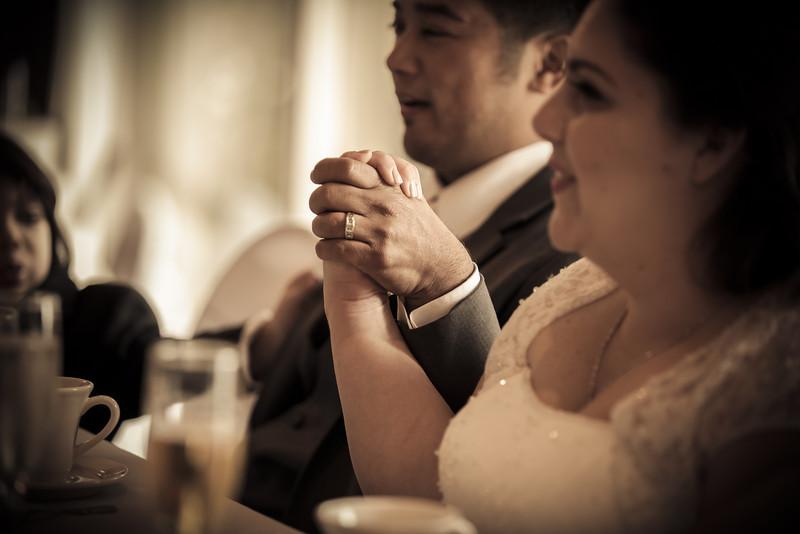 antwedding41313-275.jpg