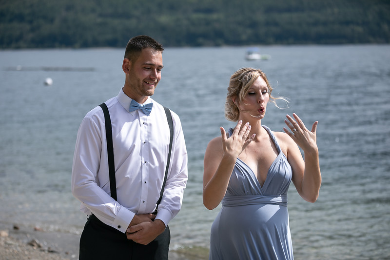 salmon-arm-wedding-photographer-2053.jpg