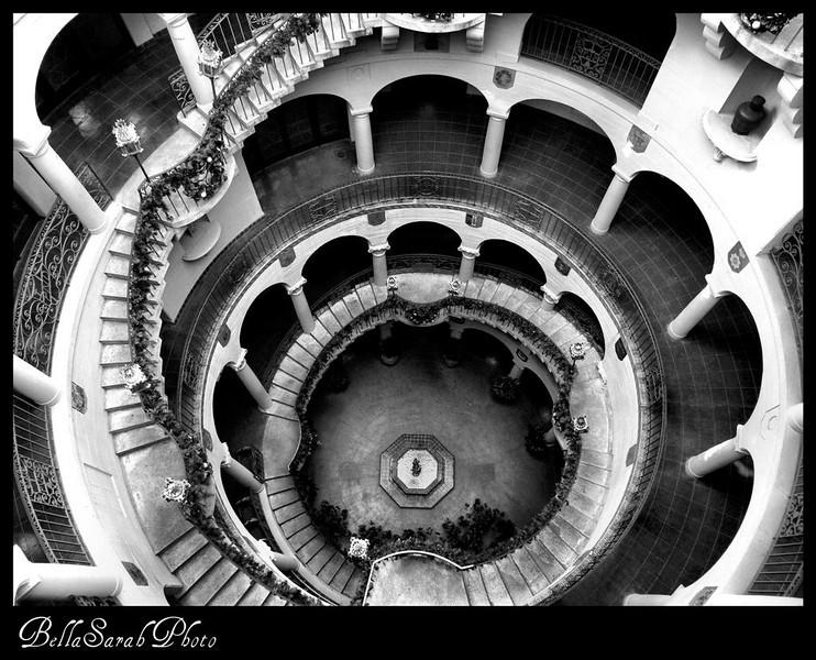 bw stairs (Large).jpg