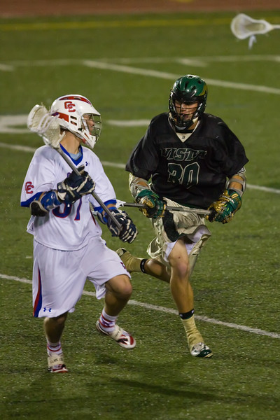 080506_Var Cherry Creek Playoff_109.jpg