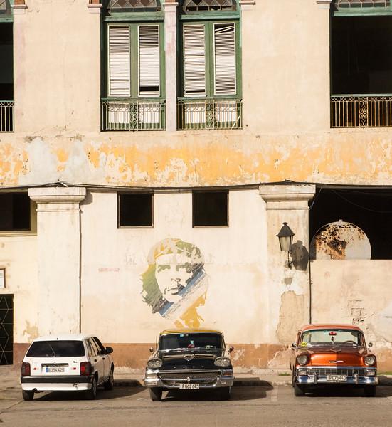 Cuba 127.jpg