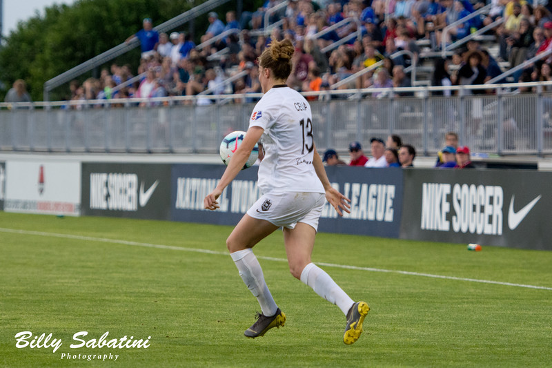 20190504 Seattle Reign vs. Spirit 239.jpg