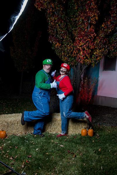 WellingPhotography_Halloween2018-188.jpg