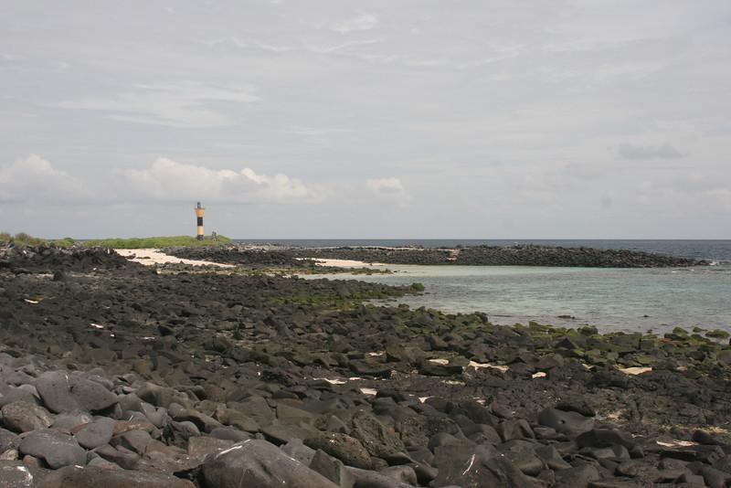 2007-02-19-0001-Galapagos with Hahns-Day 3, Espanola-Pt Suarez.JPG