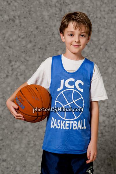 JCC_Basketball_2009-3453.jpg