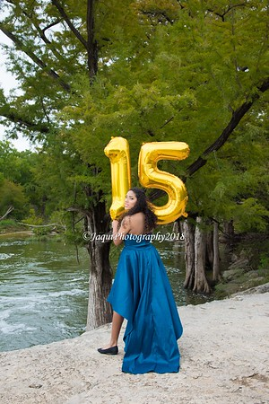 Yari15