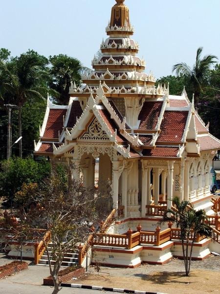 Thailand 098.jpg