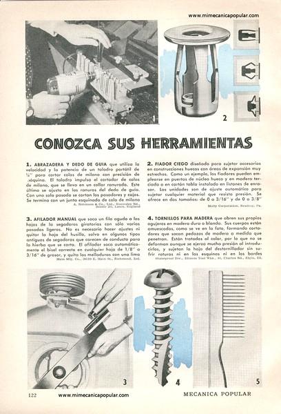 conozca_sus_herramientas_junio_1960-01g.jpg