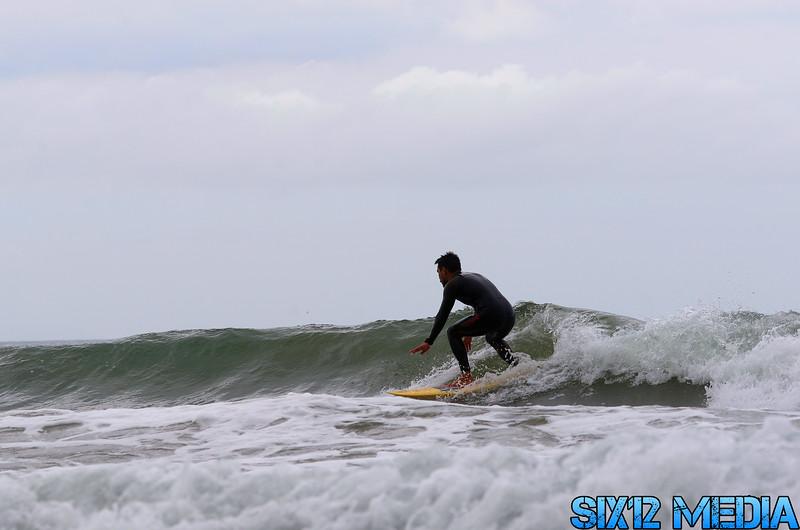 Los Angeles  Surfing-133.jpg
