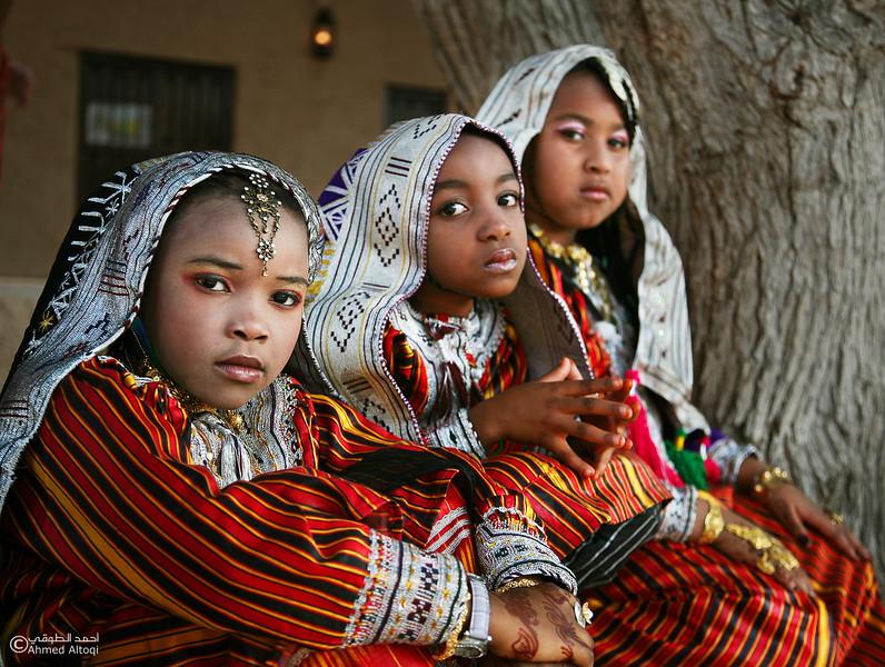 Omani face (142)- Oman.jpg