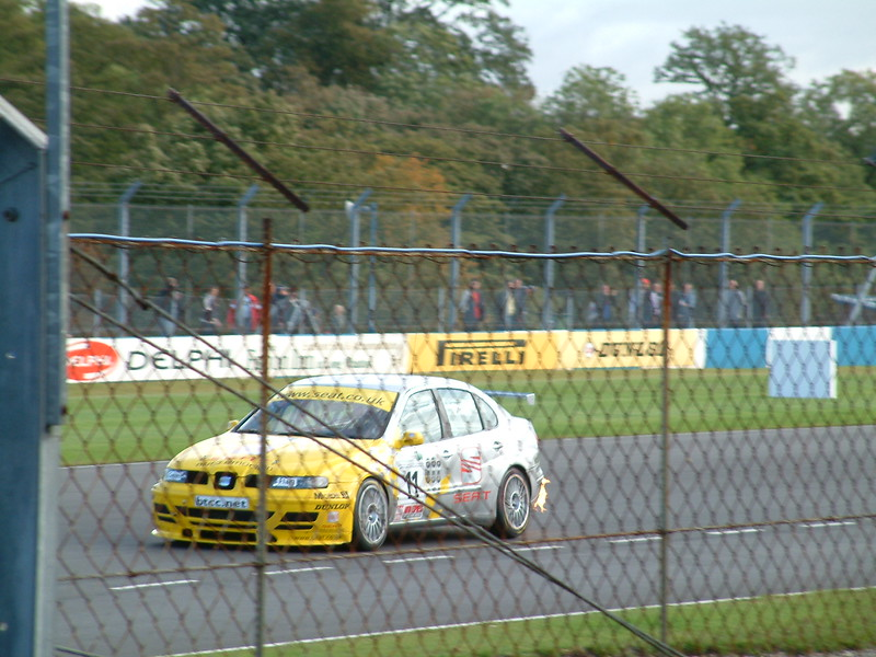 Donnington Roberts 18th Sept 2004 010.JPG