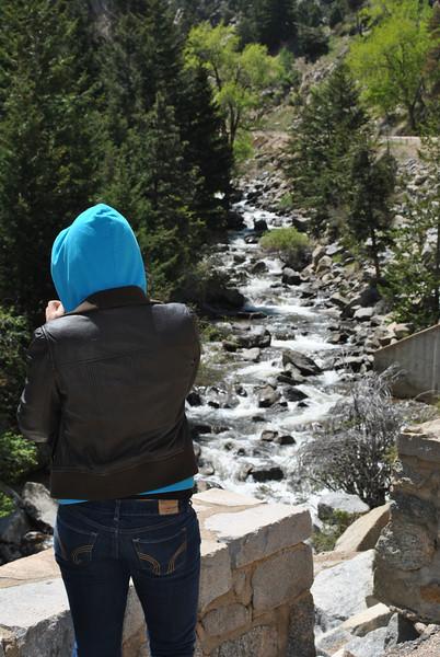 201205_DenverSD_1344.JPG