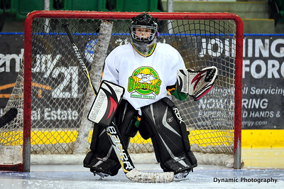 Okotoks Minor Hockey