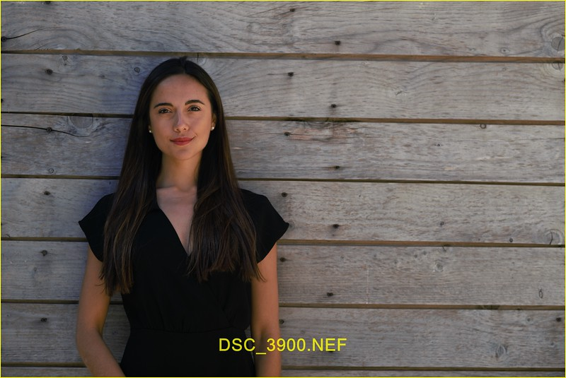 DSC_3900 (Pour selection - NE PAS DIFFUSER).jpg