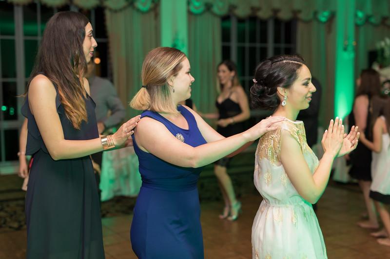 Houston Wedding Photography ~ Norma and Abe-1655.jpg