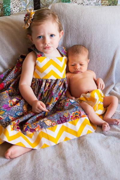 2014.03.30 Whitney Kronforst Newborn Photos 27.jpg