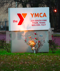 tyler-ymca-to-permanently-close