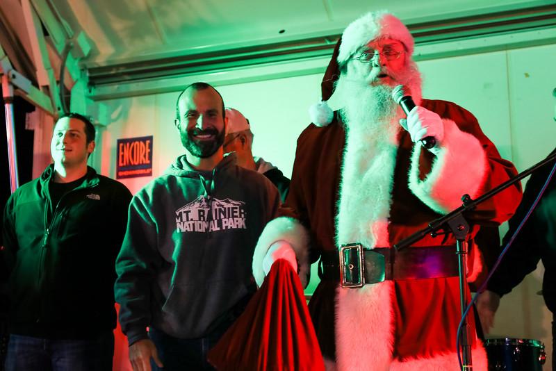 2014 Dec - Harrisburg Christmas Tree Lighting-0089.jpg