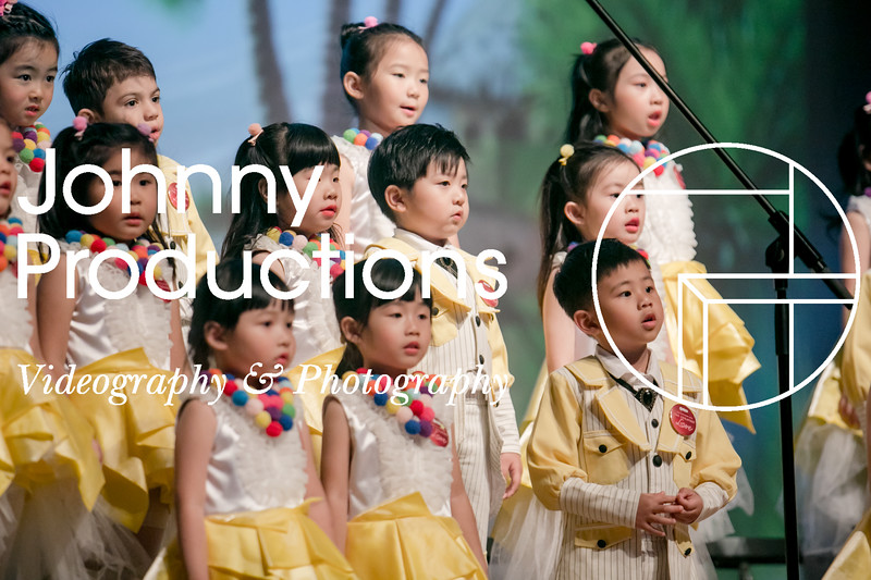 0132_day 1_yellow shield_johnnyproductions.jpg