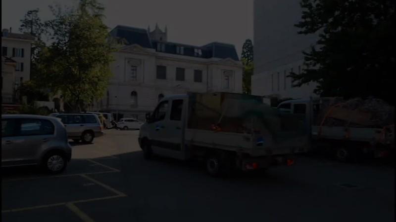 CDE 2018 - Film - part 1
