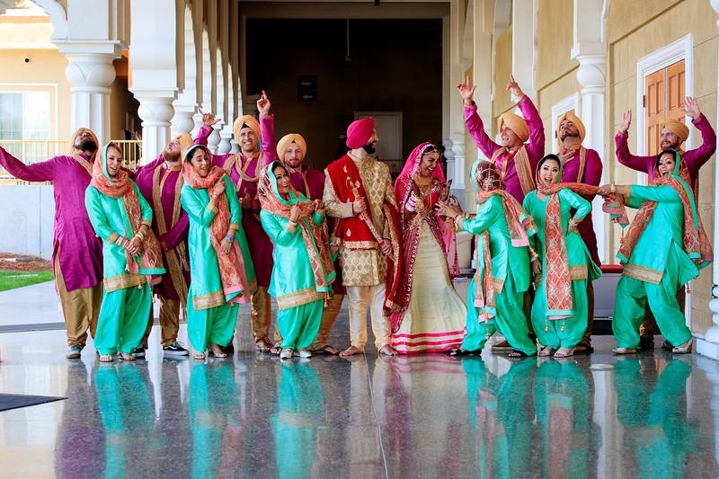 Neelam_and_Matt_Gurdwara_Wedding-1571.jpg