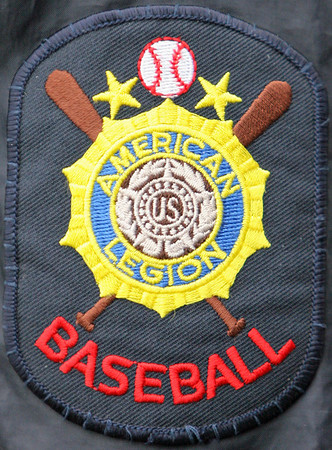 Wareham American Legion Post #220 Player Photo's 2010