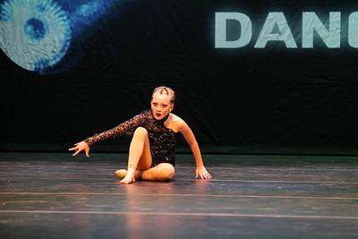 SSGA Dance