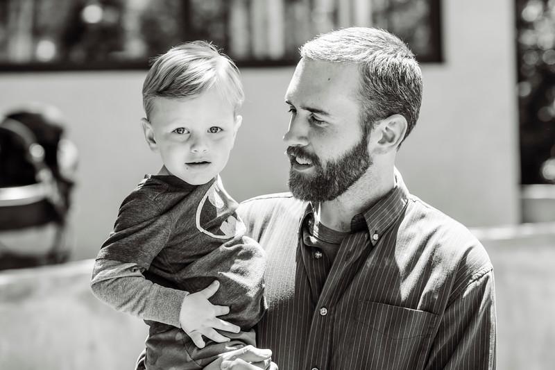 Comnidad Misional familias-38.jpg