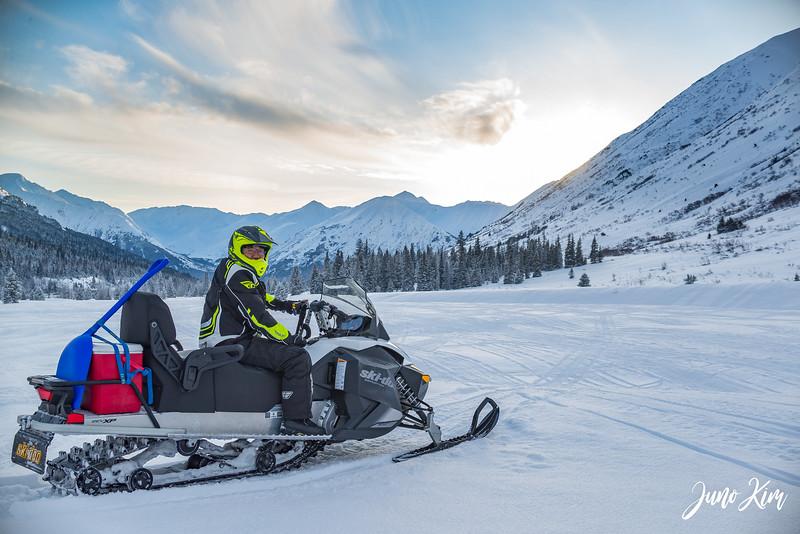 2019-02-09 Alaska Wild Guides-6106260-Juno Kim.jpg