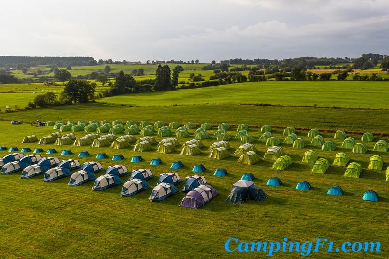 Camping F1 Spa Drone (35).jpg