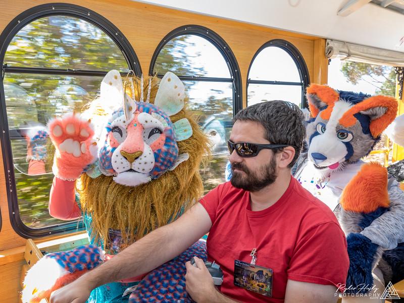 SB Trolley Meet 2019-10-05-021.jpg
