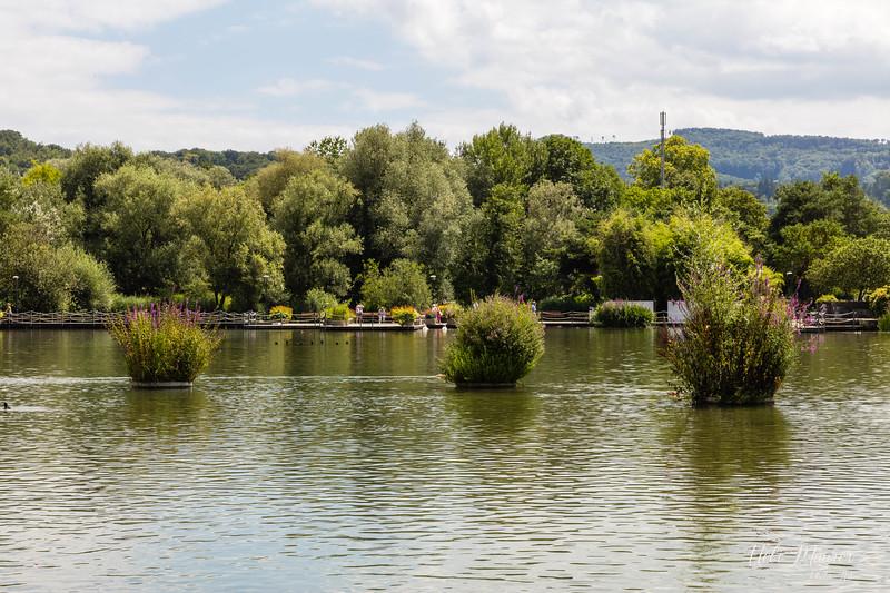 2018-07-11 Ermitrage Arlesheim + Park im Grünen Münchenstein 0U5A4156.jpg