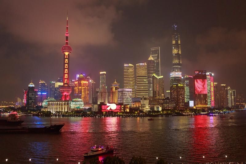 AIA-Shanghai-Incentive-Trip-2019-Day-1-019.jpg