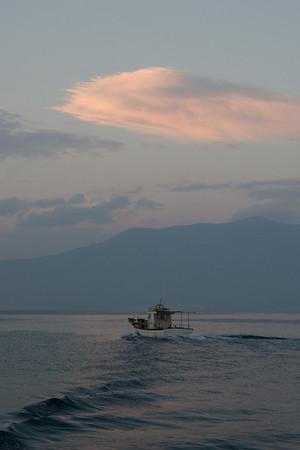 Fishing Boat, Argolic Gulf, Nafplio 600pix-6416.jpg