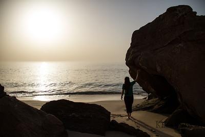 Oman May 2013