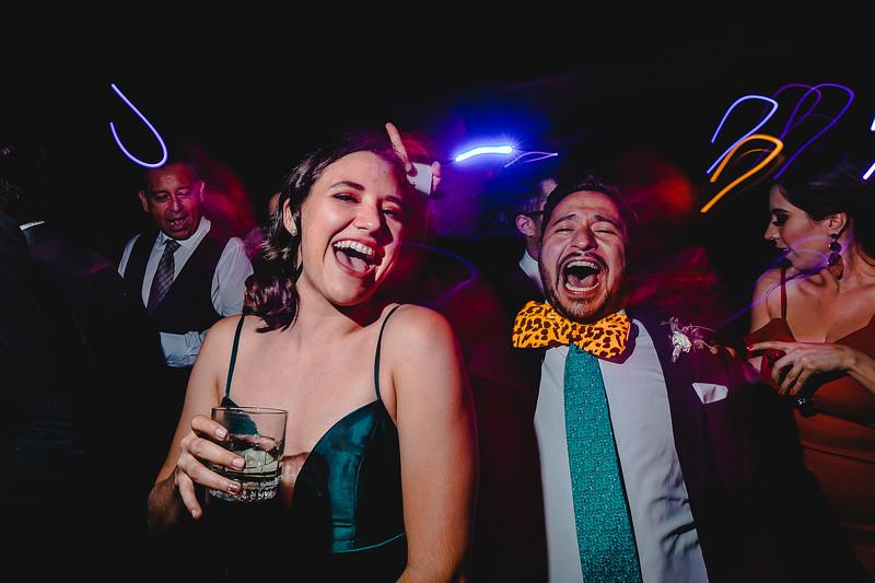 F&L (boda Norte 76 Juriquilla, Querétaro)-508.jpg