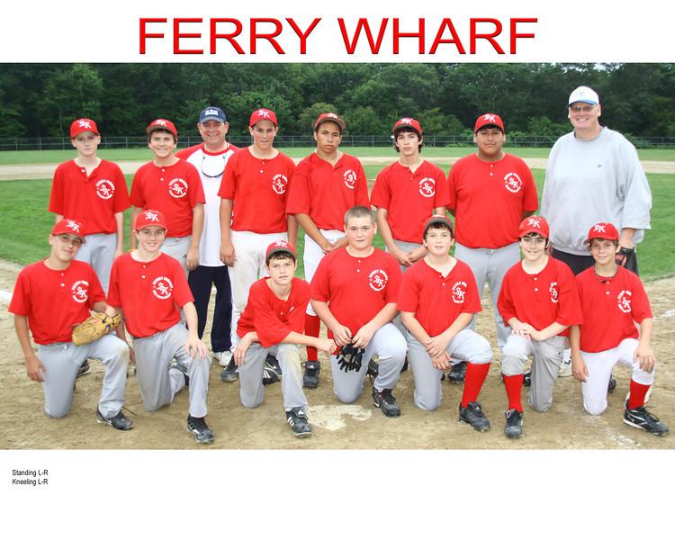 FerryWharfFinal Names.jpg