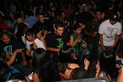 VooDoo 1st Saturdays - 2010.06.05