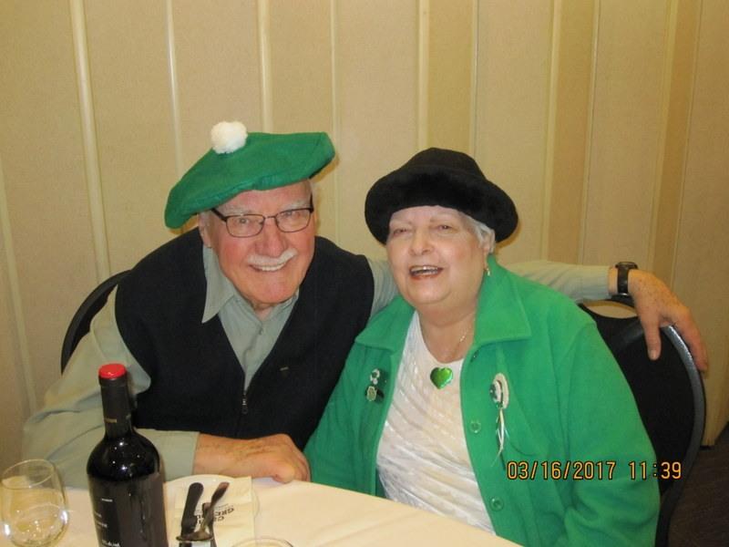ACRA St. Patrick's Day Luncheon2017 002.JPG