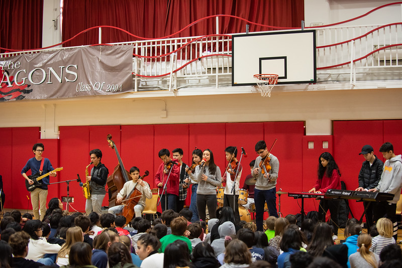 All School Assembly-December-ELP_6480-2018-19.jpg