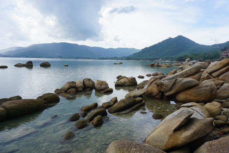 koh-samui-flickr-copyright-133276449@NO2.jpg