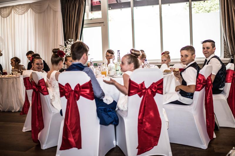 wedding breakfast-1-44.jpg
