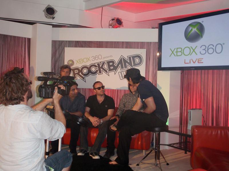 Rock Band Ibiza - 04.jpg