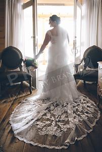 yelm_wedding_photographer_Bush_082_DS8_6266