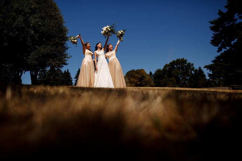 wedding_oregon_027.jpg