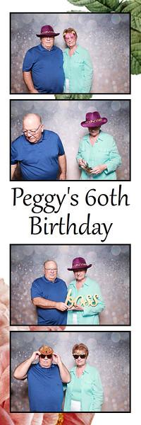 2020.02.09 - Peggy's 60th Birthday Party, Beach Harbor Club, Longboat Key, FL