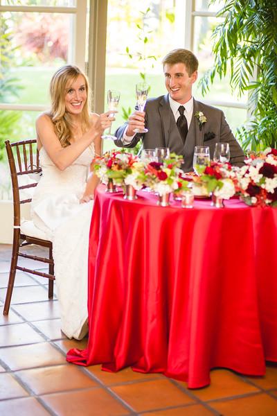 Wedding_0883.jpg